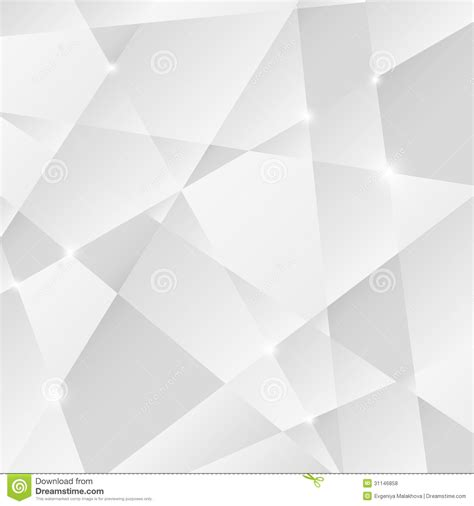 design background triangle triangle background stock vector image of template