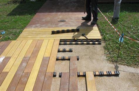pavimenti rialzati per interni pavimenti per esterni in cania