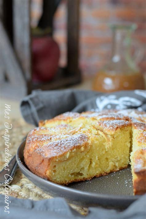 cuisine gateau aux pommes g 226 teau aux pommes moelleux facile blogs de cuisine