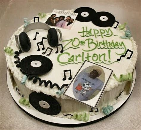 themed birthday cakes alberton music themed birthday cake for a man www cakesbygraham com