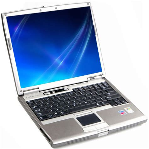 Laptop Dell D610 dell latitude d610 laptop for sale lahore pakistan