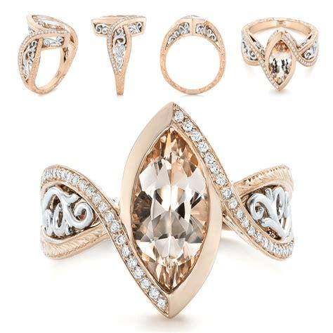 This ain't your average princess ring: 10 unique