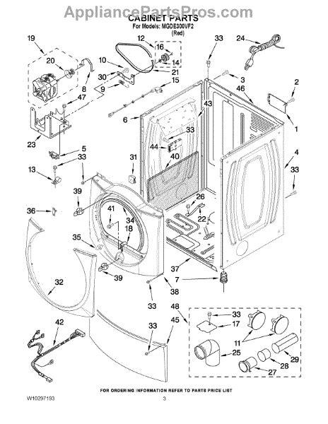 kenmore dryer belt diagram for pulley artchinanet