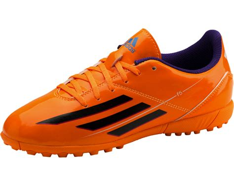 football astro turf shoes adidas f5 trx astro turf boys football soccer boots
