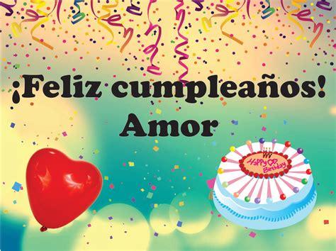 imagen hermosa de cumpleaños para mi novio 20 frases de cumplea 241 os para mi novia o felicidades amor
