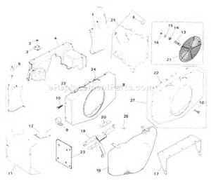 kohler m20 49625 parts list and diagram ereplacementparts