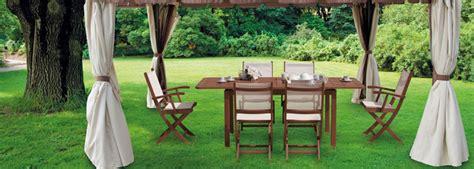 ingrosso arredo giardino arredo esterno giardino ispirazione di design interni