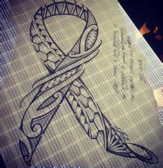 humble tattoo designs 1000 images about polynesian tribals on