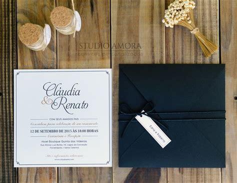 25 melhores ideias sobre convites de casamento no frases de convite de casamento e 25 melhores ideias sobre convites de casamento modernos no convites e artigos de