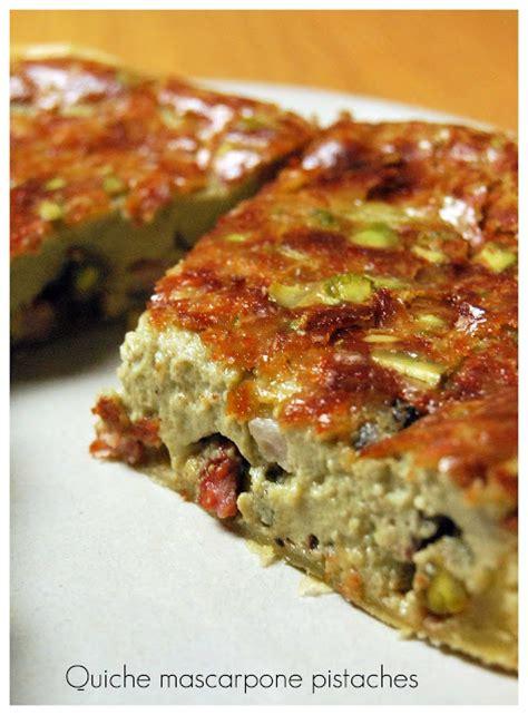 recette de cuisine avec une p穰e bris馥 quiche avec pate brisee 28 images recettes de p 226 t