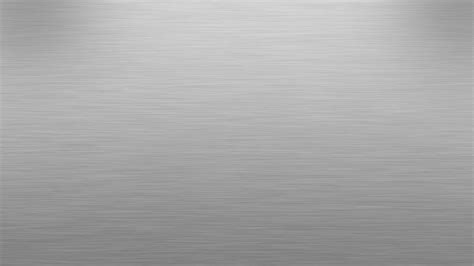 chrome background chrome background 183 free awesome hd wallpapers