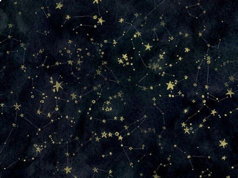 space pattern tumblr background doodle drawing galaxy night night sky