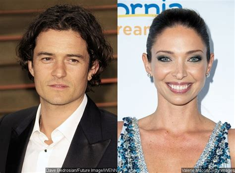orlando bloom erica packer orlando bloom and erica packer seen hugging after ibiza fight