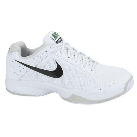 imagenes zapatos nike imagenes de tenis nike nike air zapatos de tenis nike car interior design