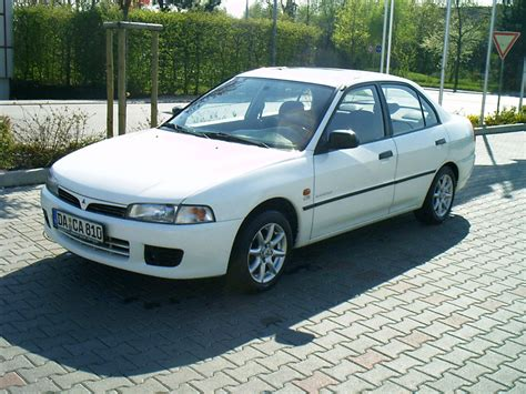 cgholland233 1998 mitsubishi lancer specs photos modification info at cardomain