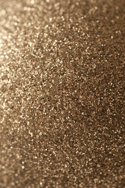 gold glitter background gold glitter background 183 free beautiful