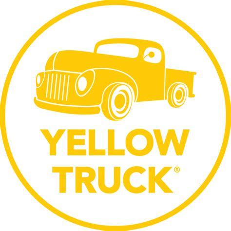 Yellow Truck Coffee Harga lowongan kerja bandung terbaru hari ini loker bumn