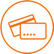 Sell Gift Cards Electronically Online - sell gift cards online electronically lobster house