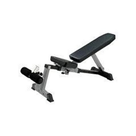 f320 bench bodycraft weight benchs weight bench f320 weight bench