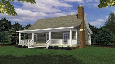 Country House Plans With Porches Country Home House Plans With Porches Country Home Floor Plans 800 Sq Ft Homes Mexzhouse