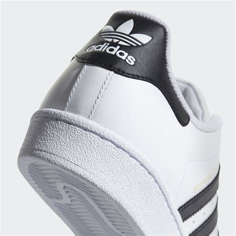adidas superstar shoes white adidas australia
