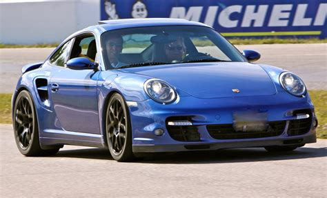 Porsche Gt3 Turbo by Porsche 911 Gt3 Rs Vs 997 Turbo Johnwmahler S