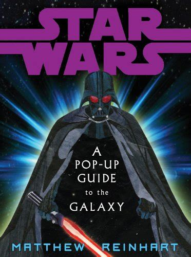 star wars a pop up guide to the galaxy star wars kids books
