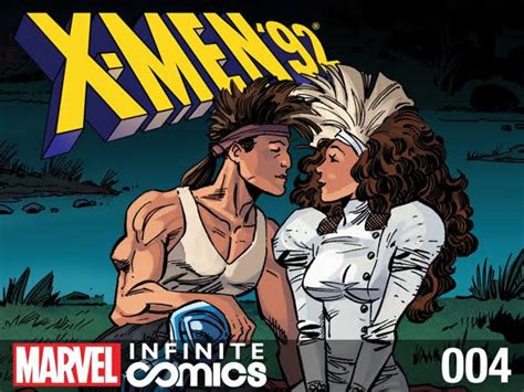 honorable mentions at marvel this week x men 6 thor god of marvel pick of the week july 8 2015