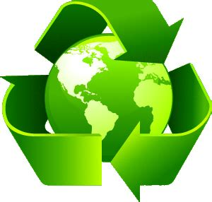 Can You Recycle Light Bulbs Going Green Saving Green