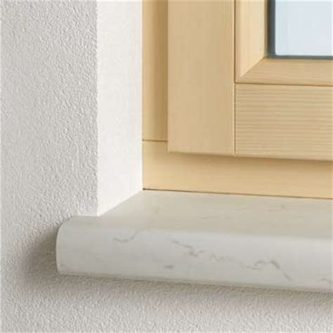 Pvc Interior Window Sill Interior Window Sills Pvc Nagode