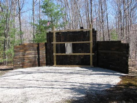 home shooting range plans 136 best shooting range images on pinterest shooting
