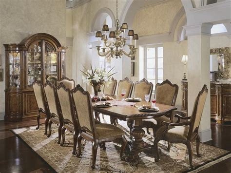 modern formal dining room sets contemporary formal dining room sets bjxiulan intended