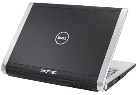 Second Laptop Dell Xps M1330 dell xps m1330 led post codes diagnostic indicators