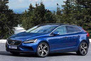 Www Volvo De Scoop Toutes Les Futures Volvo De 2016 2018 Moniteur