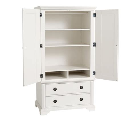 pottery barn kids armoire fiona armoire pottery barn kids