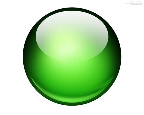 Arca Transparent Gloss Green Wb By glossy color icon 12550 free icons and png backgrounds