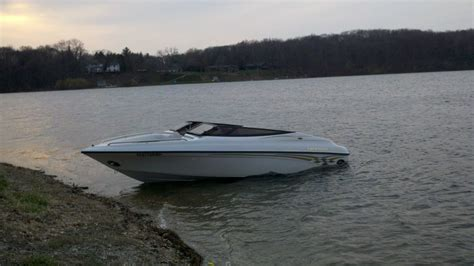 crownline boats lpx crownline lpx 1998 for sale for 16 000 boats from usa