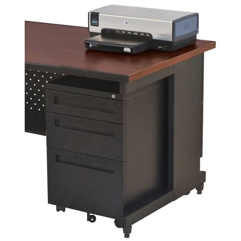 best filing cabinet best file cabinets criteria