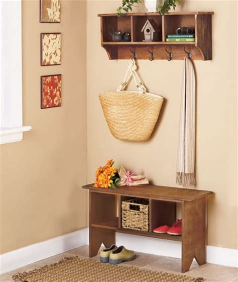 entryway storage bench and wall cubbies entryway storage bench and wall cubbies simple home decoration