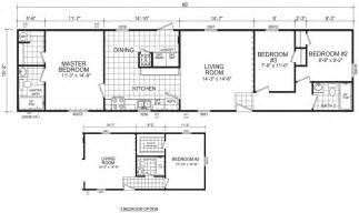 modular home floor plans illinois mobile home floor plans in illinois house design ideas