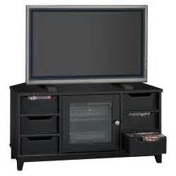 tv stands at furniture tv stand furniture bush tv stands