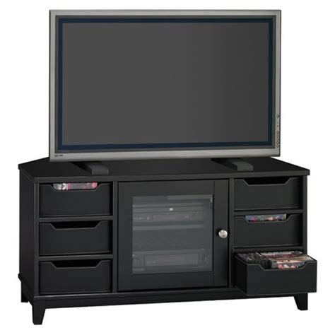 tv stand furniture bush tv stands