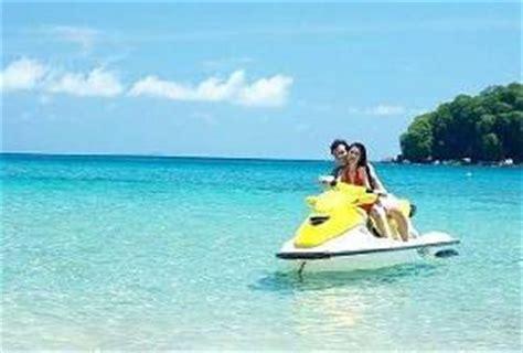 water scooter in goa goa beaches beaches in goa ihpl