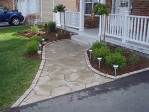 design ideas for gardens walkways and pathways ideas