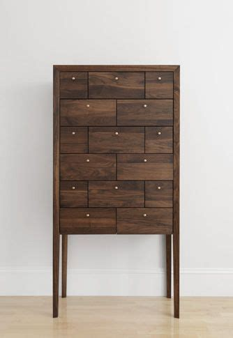 Dresser With Many Small Drawers Chest Of Many Drawers Furniture