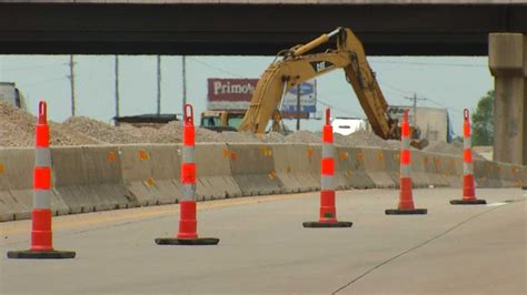 odot launching work zone safety campaign newsoncom