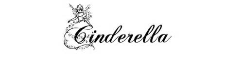 35 awesome free disney fonts vandy