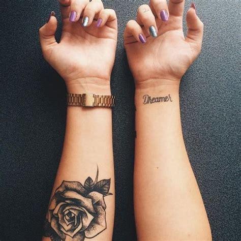 25 melhores ideias sobre tatuagens de flores no bra 231 o no