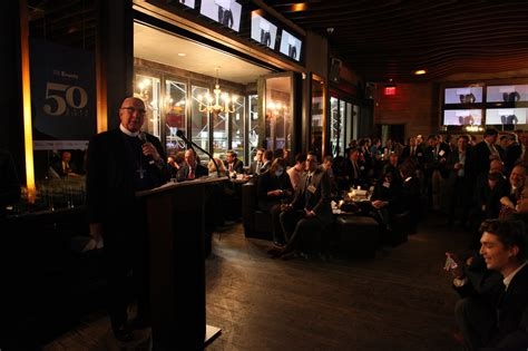 Lutheran Social Services New York City Detox by Dr Benke Honored At City State S 50 Fifty Awards