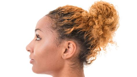avoid bad weaves ladies protect your edges 10 photos how to grow your edges back